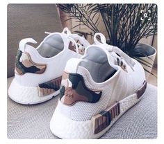 amp; Pumps Images 132 Slip Best Loafers Ons Adidas Sneakers ngvXXFPwUq