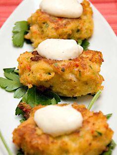 Aardappel variaties, 10 basisbereidingen, vele recepten Potato Recipes, Vegan Recipes, Salmon Burgers, Baked Potato, Cauliflower, Food And Drink, Potatoes, Snacks, Meals