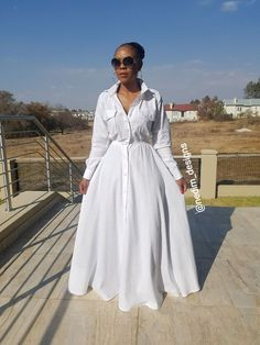 4 Factors to Consider when Shopping for African Fashion – Designer Fashion Tips African Print Dresses, African Fashion Dresses, African Dress, Fashion Outfits, Maxi Outfits, African Attire, African Wear, Looks Plus Size, Fashion Corner