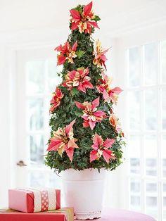 decoracion-navidena-en-rojo-y-verde2