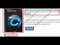 advanced systemcare 10 free download deutsch