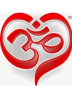 Om Heart