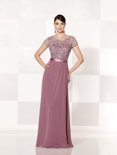 Cameron Blake by Mon Cheri is a classic, refined collection of mother of the bride dress sets, special occasion gowns & ladies dress suits. Mob Dresses, Bridesmaid Dresses, Dresses With Sleeves, Formal Dresses, Wedding Dresses, Short Sleeves, Bridal Gowns, Lounge Dresses, Bride Dresses