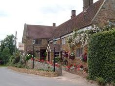 the butchers arms priors hardwick Local Pubs, Pubs And Restaurants, Beer Garden, Places To Eat, Family History, Cosy, Pergola, Arms, Fire