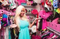Habiskan 65 M Demi Operasi Mirip Barbie