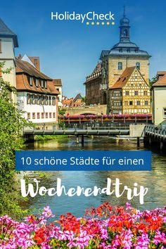 Ich komme aus Frankfurt Damen T-Shirt Spruch Stadt Reise Urlaub Städte Trip Cool