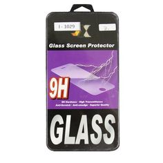 ORE Furniture This ultra slim glass screen film will help protect your Note 3 from scratches and help keep it in good condition. Screen Door Protector, Glass Protector, Tempered Glass Screen Protector, Outdoor Projector, Projection Screen, Screen Film, Htc One M7, Cleaning Kit