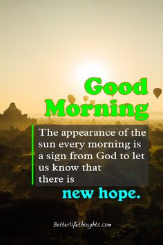 Do you know, how effective it is to send a 'Good Morning Quotes and Images' to your beloved persons? Although it looks very simple, it works very effectively. Good Morning Wishes, Good Morning Quotes, Good Morning Beautiful Pictures, Morning Greetings Quotes, We Energies, How To Wake Up Early, Love Reading, Early Morning, Wisdom Quotes