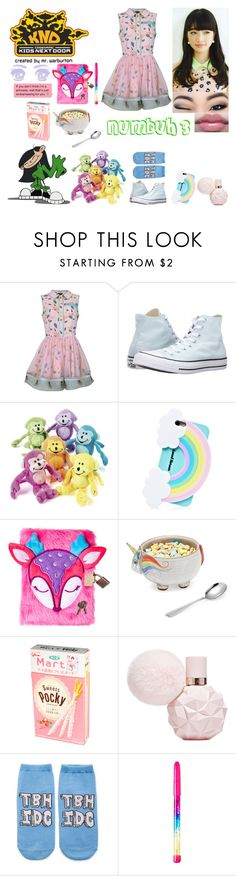"""Kuki Sanban 