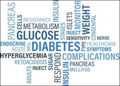 Diabetes y comorbilidad