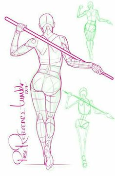 Human Figure Drawing Reference A collection of anatomy and pose references for artists. Anatomy Sketches, Anatomy Drawing, Anatomy Art, Drawing Sketches, Anatomy For Artists, How To Draw Anatomy, Fun Sketches, Eye Drawings, Anatomy Poses