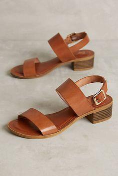 a4ff3718367 30 Best cognac sandals images