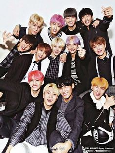 Find images and videos about kpop, Seventeen and jun on We Heart It - the app to get lost in what you love. Mingyu Wonwoo, Seungkwan, Woozi, Seventeen Album, Carat Seventeen, Seventeen Memes, Kpop, Hip Hop, Life Hurts