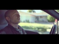 Close to Home | It Can Wait - YouTube