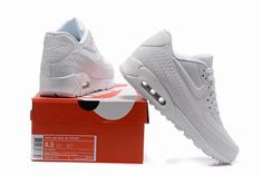 huge selection of d22d3 eb512 chaussure nike air max pas cher,nike air max 90 noir homme