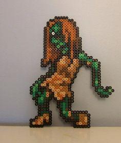 http://www.pixelartconhamabeads.com/wp-content/uploads/2011/10/4030237977_fb85f67729.jpg
