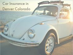 All US Cheap Car Insurance Denver CO offer many ways to help lower your auto insurance rates. We make sure finding Car Insurance in Denver Colorado doesn't have to be hectic for you.