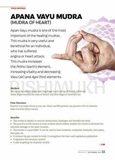 Types Of Meditation, Meditation Benefits, Chakra Meditation, Kundalini Yoga, Yoga Benefits, Acupressure Massage, Acupressure Points, Reflexology, Mudras