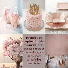 Share it: Beautiful Collage, Beautiful Words, Beautiful Days, Pot Pourri, Fast Day, Mood Colors, Color Quotes, Colour Board, Style Vintage