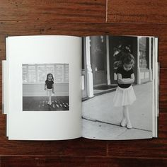 Let them be little | Artifact Uprising Hardcover photo book by Virgil Bunao  create your own at: http://www.artifactuprising.com/site/hardback_photobook
