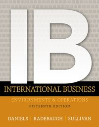 Business essentials 11e ronald j ebert ricky w griffin test bank solution manual for international business edition by john daniels lee radebaugh and daniel sullivan 0133457230 fandeluxe Choice Image