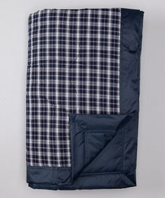 Love This Beige Traditional Waterproof Mega Mat Picnic Blanket By Plus On Zulily Zulilyfinds