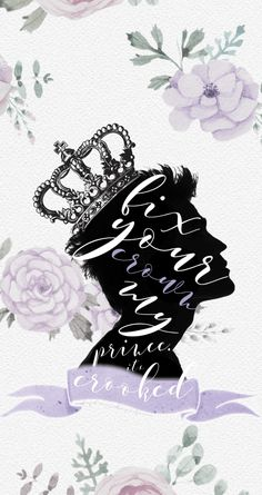 Wallpapers: A Darker Shade of Magic by V. E. Schwab