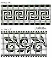 62 Ideas Crochet Bookmark Diagram Cross Stitch - DIY and Crafts Cross Stitch Bookmarks, Crochet Bookmarks, Cross Stitch Art, Cross Stitch Borders, Cross Stitch Alphabet, Cross Stitch Designs, Cross Stitch Patterns, Embroidery Patterns, Hand Embroidery