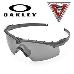 Su 3 0 13 Fantastiche Oakley Immagini Frame Ballistic M Si 8qpw1Eq