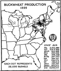 agriculture 1865 1900 Stimulated largely by the extension of railroads throughout texas between 1870 and 1900, farm and ranching enterprises expanded rapidly as emphasis on commercial production and marketing grew subsistence farming and small farm operations declined cattle and cotton production dominated.