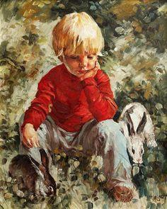 Karoly (Charles) Roka (1912 – 1999, Hungarian-born Norwegian)