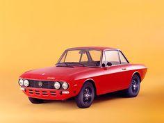 1973 Lancia Fulvia Coupe Safari classic j Turin, Maserati, Ferrari, Lancia Delta Integrale, Fiat 128, Safari, Old Classic Cars, Classic Italian, Italian Style