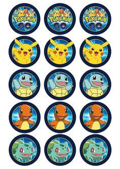 http://www.createacake.com.au/pre-designed-cake-prints/licensed/cupcake/pokemon-go-cupcakes.html