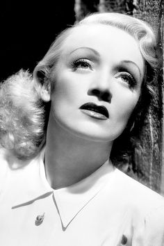 farleysgranger: Marlene Dietrich, 1935