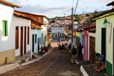 The most beautiful place you've never seen: Northern Brazil in photos | Intrepid Travel Blog