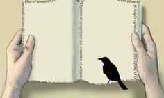 Once novelas para descubrir el corazón del mundo | Libros, NiagaRank