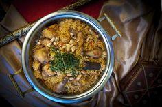 Wonderful Turkey Eid Al-Fitr Food - 6fb54be3f045f8e04475b4c836e8f16b--atlantis-turkey-dishes  HD_705722 .jpg