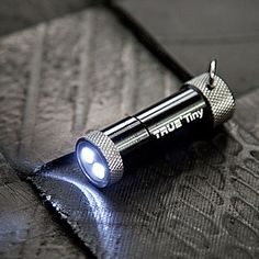 TinyTorch by true utility True Utility, Keychain Tools, Adventure Company, Medical, Everyday Carry, Stocking Stuffers, Baby Items, All Things, Compact
