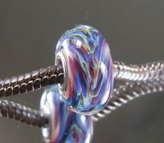 Show me your beads made with Striking Color! - Page 146 - Lampwork Etc.