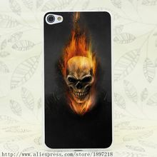 2332 T Ghost Rider Hard Case transparente para Lenovo S850 S90 S60 A536 A328 //Price: $US $2.24 & FREE Shipping //    #tonystark #blackwidow