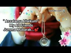 Good Morning Love Messages, Good Morning Greetings, Good Morning Images, Good Morning Quotes, Juma Mubarak Quotes, Juma Mubarak Images, Jummah Mubarak Dua, Jummah Mubarak Messages, Good Noon Images