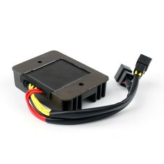 Mad Hornets - Regulator Voltage Rectifier TRIUMPH TIGER 1050 955 SPEED TRIPLE…