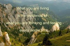 Abraham Hicks Daily Quotes's photo.