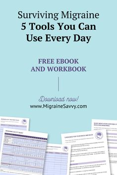 Migraine Triggers, Chronic Migraines, Migraine Relief, Chronic Pain, Chronic Illness, Migraine Pressure Points, Migraine Diary, Summit Learning, Finding Meaning In Life