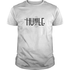 Stay Humble style hard Perfect T-shirt /Guys Tee / Ladies Tee / Youth Tee / Hoodies / Sweat shirt / Guys V-Neck / Ladies V-Neck/ Unisex Tank Top / Unisex Long Sleeve t shirt design website ,cool t shirts for men ,custom shirt design ,tee shirt designer , quality t shirts ,mens cotton t shirts ,design at shirt ,crazy t shirts ,t shirt cool ,funny t shirt designs ,women's t shirts ,long t shirts for men ,sale t shirts ,order t shirts ,tshirts men ,funny tshirt sayings ,printed t shirts for…