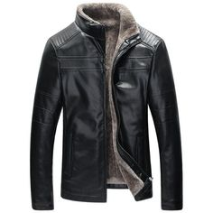 I found some amazing stuff, open it to learn more! Don't wait:https://m.dhgate.com/product/fall-new-2015-winter-warm-mens-genuine-leather/270177296.html