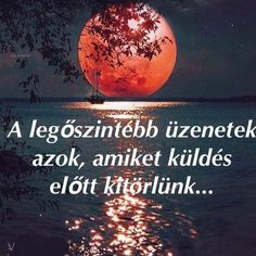 Amikor az eszed mást mond, mint a szíved! Things To Think About, Good Things, Life Hacks, Life Quotes, Jokes, Inspirational Quotes, Positivity, Mood, Thoughts