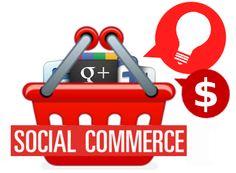 Social Commerce: come vendere nelle agorà digitali - http://www.mediarete.it/corsi/social-commerce-come-vendere-nelle-agora-digitali