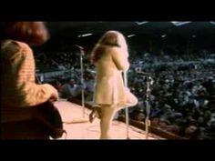 Ball and Chain - Janis Joplin (Monterey Pop Festival, Auditory Hallucination, Monterey Pop Festival, Rock Festivals, Summer Memories, Janis Joplin, California Dreamin', Jimi Hendrix, Pop Music, Songs