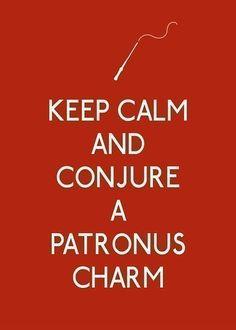 nerd :)